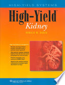 High yield Kidney