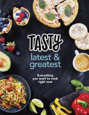 Book Tasty  Latest and Greatest