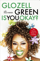 Is You Okay? : know!' eager to entertain, dedicated to making...