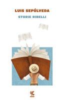 Storie ribelli Book Cover