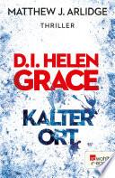 D I  Helen Grace  Kalter Ort
