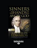 Sinners Hands Angry God Book PDF