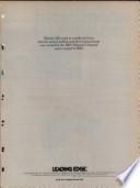 Sep 1983