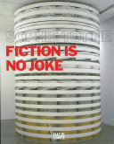 Fiction is No Joke