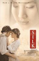 download ebook silk (movie tie-in edition) pdf epub