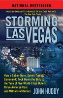 Storming Las Vegas Army Officer Jose Vigoa Who Terrorized The