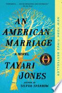 An American Marriage (Oprah's Book Club) by Tayari Jones
