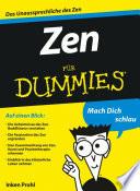 Zen f  r Dummies