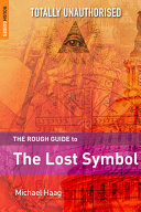 download ebook the rough guide to the lost symbol pdf epub