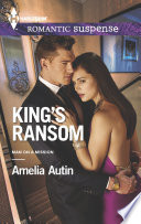 King's Ransom : juliana richardson should be concentrating on the role...