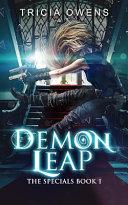 Demon Leap