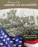 download ebook history of the american economy pdf epub