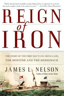 Reign of Iron South Quickly Saw The Need To