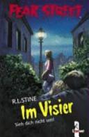 Fear Street  Im Visier