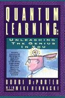 Quantum Learning