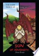 Son Of Adversity book