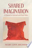 Shared Imagination