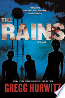 Book The Rains