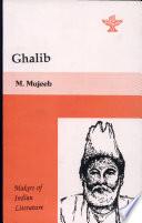 Ghalib : ...