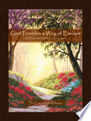 God Provides a Way of Escape Book PDF