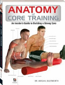 Anatomy of Core Training