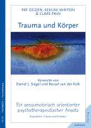 Trauma und K  rper