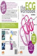 The ECG Workbook 2 e