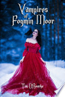 Vampires of Fogmin Moor (Book 1)
