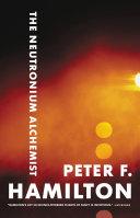 download ebook the neutronium alchemist pdf epub