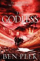 download ebook the godless pdf epub
