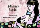 Mama's Leche