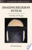 Ebook Imaging Religion in Film Epub M. Gail Hamner Apps Read Mobile