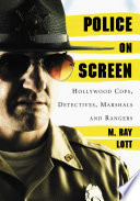 Police on Screen
