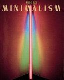 Minimalism Perception From Their Art Essential Starting
