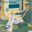 Le donne di Corto Maltese. Calendario 2008
