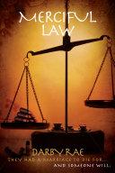 Merciful Law Book