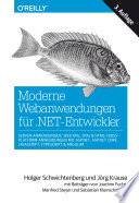 Moderne Webanwendungen F R Net Entwickler Server Anwendungen Web Apis Spas Html Cross Platform Anwendungen Mit Asp Net Asp Net Core Javascript Typescript Angular