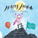 Amazing Annabelle Book PDF