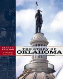 The Story Of Oklahoma