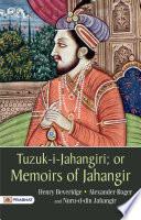 The Tuzuk i Jahangiri