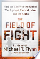 Book The Field of Fight