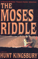 The Moses Riddle Secret Journey Moses Made To Egypt After