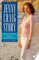 The Jenny Craig Story