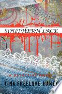 Southern Lace