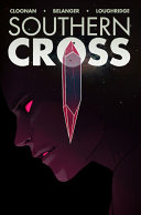 Southern Cross : for its third terrifying season! retired...