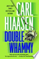 Book Double Whammy