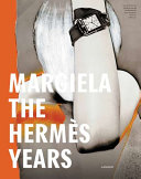 Margiela  the Herm  s Years