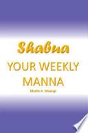 Shabua