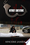 Without Limitations