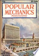 jul. 1922